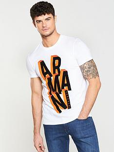 armani-exchange-printed-logo-t-shirt
