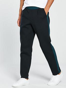 armani-exchange-sweat-pants