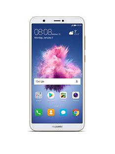 Huawei P Smart Gold Verycouk