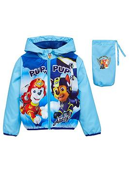 paw-patrol-rain-mac-and-bag