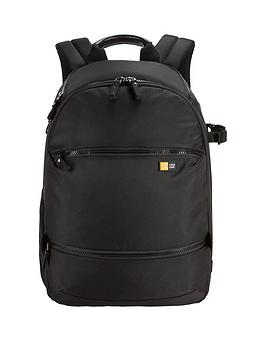 case-logic-case-logic-bryker-backpack-dslr-large-black