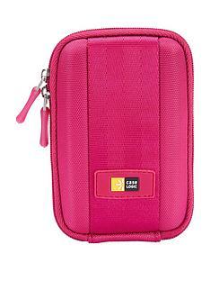 case-logic-case-logic-s-camera-case-pamps-pink