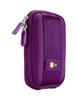 case-logic-case-logic-s-camera-case-pamps-purple