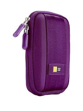 case-logic-s-camera-case-ps-purple