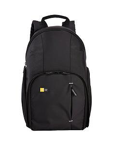 case-logic-backpack-dslr-indigo