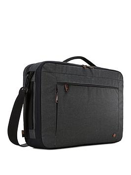 case-logic-case-logic-era-convertible-bag-156-inch-obsidian