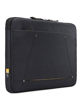 case-logic-deco-sleeve-133-inch-black