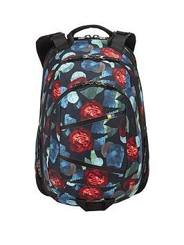 case-logic-case-logic-berkeley-backpack-156-inch-roseblack