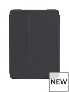case-logic-case-logic-snapview-folio-ipad-97-inch-black