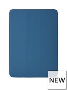 case-logic-case-logic-snapview-folio-ipad-97-inch-midnight