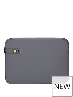 case-logic-case-logic-laps-sleeve-13-inch-graphite