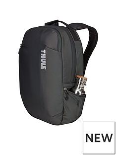 thule-thule-subterra-backpack-23l-dark-shadow