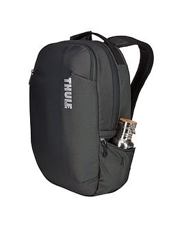 thule-thule-subterra-backpack-23l-dark-shadow