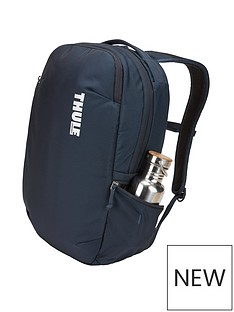 thule-thule-subterra-backpack-23l-mineral