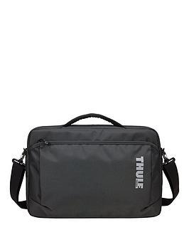 thule-thule-subterra-attacheacute-13-inch-macbook-airproretina-dark-shadow