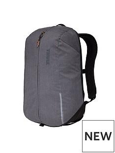 thule-thule-vea-backpack-17l-black