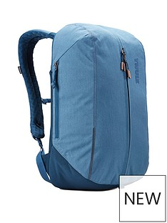 thule-thule-vea-backpack-17l-light-navy