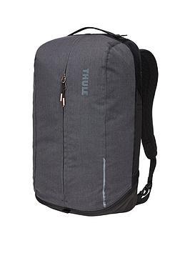 thule-vea-backpack-21l-black
