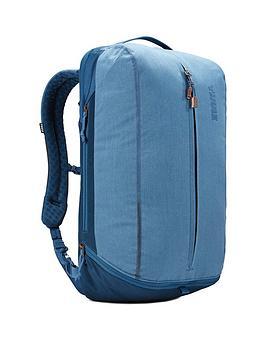 thule-vea-backpack-21l-light-navy