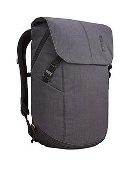 thule-vea-backpack-25l-black