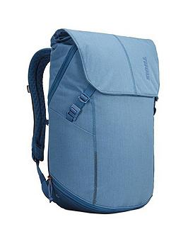 thule-vea-backpack-25l-light-navy