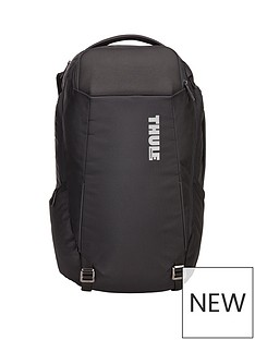 thule-thule-accent-backpack-28l-black