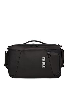 thule-thule-accent-laptop-bag-156-inch-black