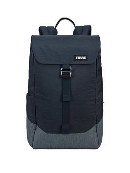 thule-lithos-backpack-16l-carbon-blue
