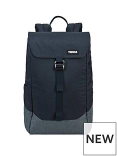 thule-thule-lithos-backpack-16l-carbon-blue
