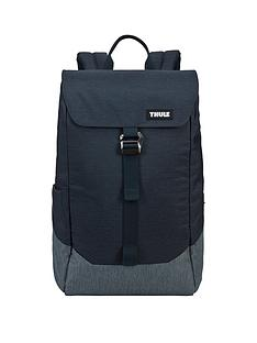 thule-thule-lithos-backpack-20l-dark-burgundy