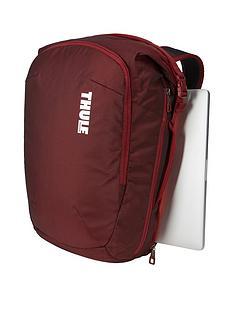 thule-thule-subterra-travel-backpack-34l-ember