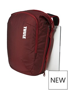 thule-thule-subterra-travel-backpack-34l-ember