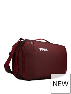thule-thule-subterra-duffel-carry-on-40l-ember