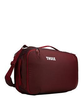 thule-thule-subterra-duffel-carry-on-40l-ember