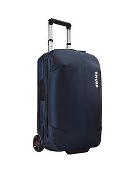 thule-thule-subterra-rolling-carry-on-36l-mineral