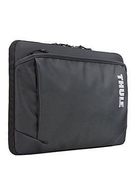 thule-thule-subterra-sleeve-13-inch-macbook-airproretina-dark-shadow