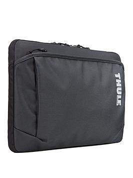 thule-thule-subterra-sleeve-15-inch-macbook-proretina-dark-shadow