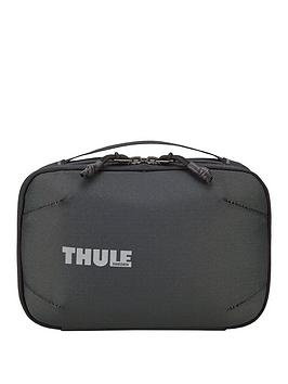thule-thule-subterra-power-wallet-dark-shadow