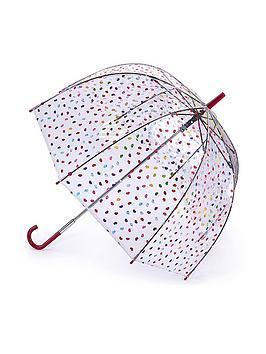 lulu-guinness-birdcage-2-confetti-lips-umbrellanbsp