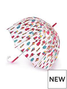 cath-kidston-birdcage-2-lollies-umbrella