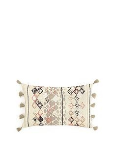 gallery-nila-embroidered-cushion