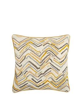 gallery-tangier-hand-embellished-cushion-ochre