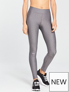 under-armour-heatgearreg-armour-legging-grey