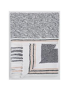 gallery-ada-woven-throw