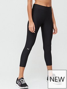 under-armour-heatgearreg-armournbspankle-cropnbspleggings-blacknbsp