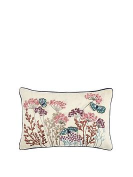 gallery-patterdale-embroidered-cushion