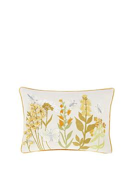 gallery-grasmere-embroidered-floral-cushion