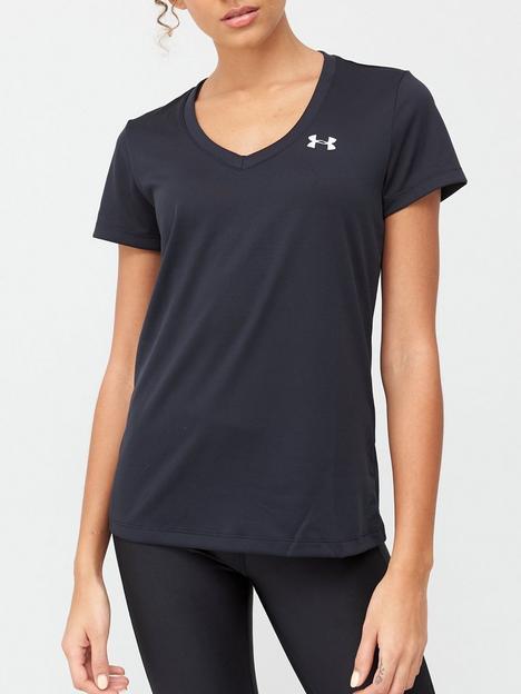 under-armour-techtrade-t-shirt-blacknbsp