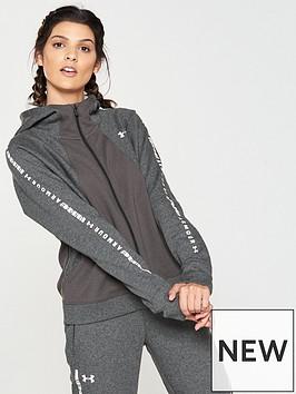 under-armour-ottoman-full-zip-fleece-hoodienbsp--greynbsp