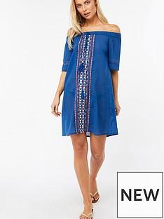 monsoon-monsoon-dina-off-shoulder-beach-dress